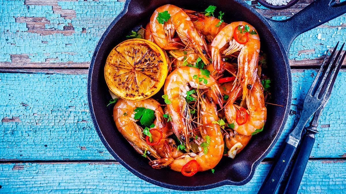 Kuchnia Brunei Kuchnia