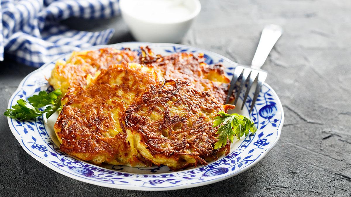 Kuchnia Moraw Kuchnia