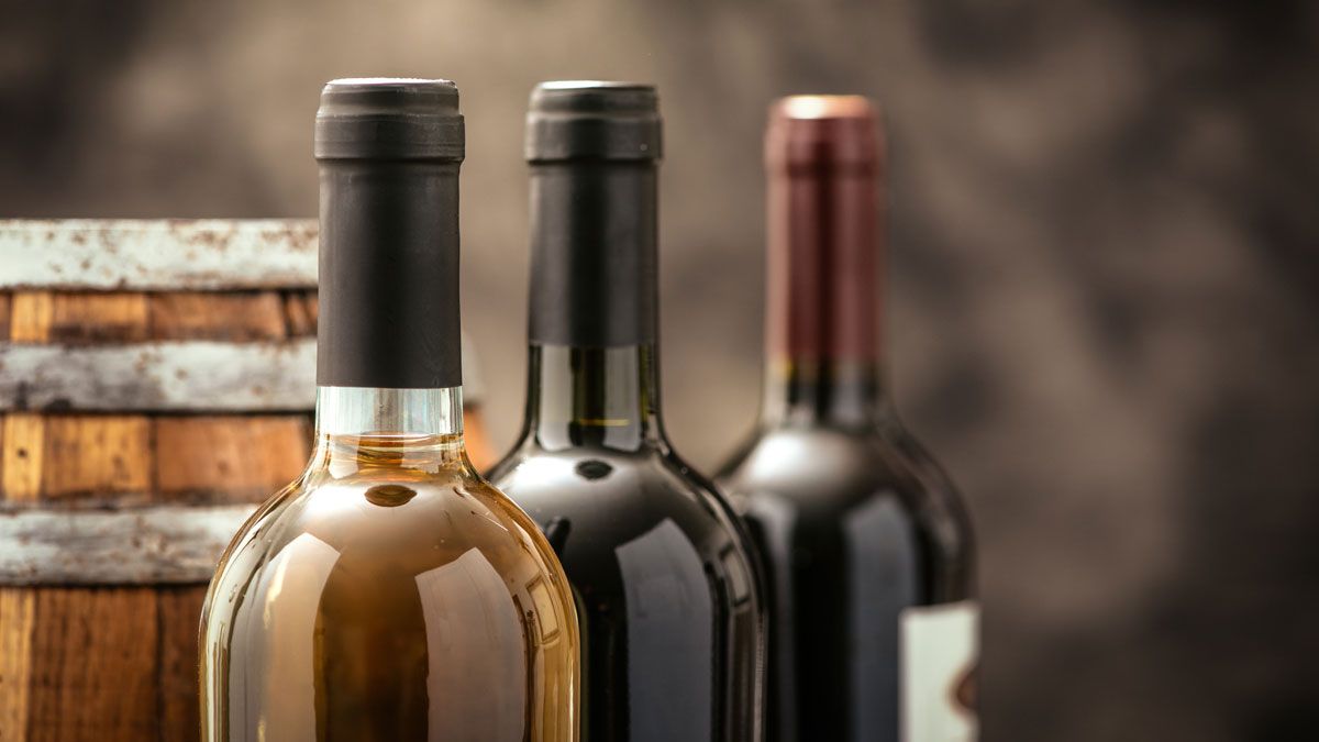 Wino Instrukcja Obsługi Kuchnia