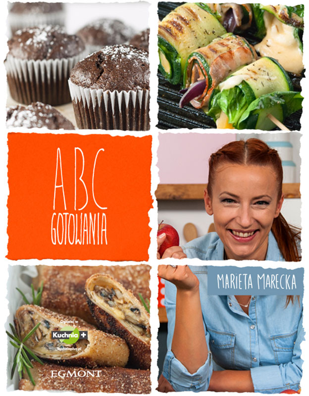 Abc Gotowania Kuchnia