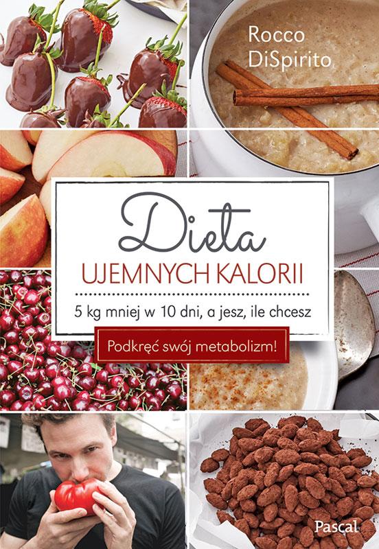 Kuchnia Plus Ksiazki