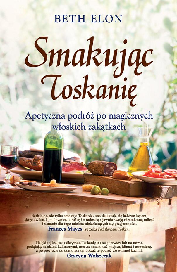 http://www.kuchniaplus.pl/img/kuchnioteka/aktualnosci-kulinarne/2013/smakujac-toskanie.jpg