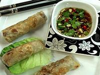 Kuchnia Chinska Kuchnia
