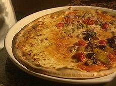 Bistecca alla pizzaiola