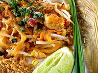Kuchnia Tajska Regionalne Produkty I Dania Kuchnia Kuchnia