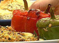 (odc.06) faszerowane warzywa