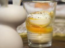 Jajka po wiedeńsku
