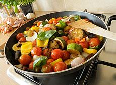 Kuchnia Francuska Regionalne Produkty I Dania Kuchnia