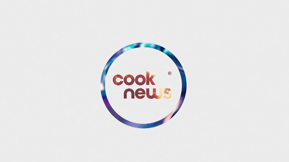 cook news