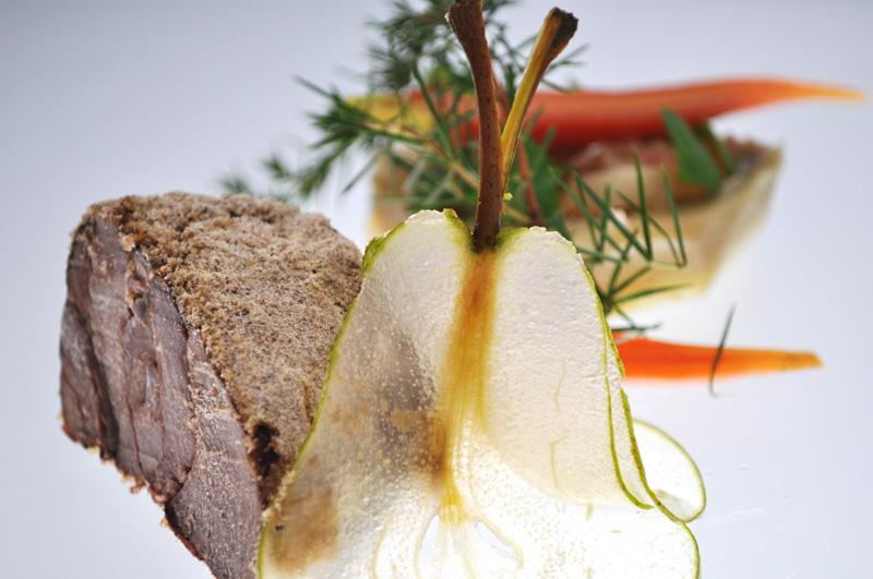 Natura Kuchni Polskiej Wszystko O Programie Kuchnia