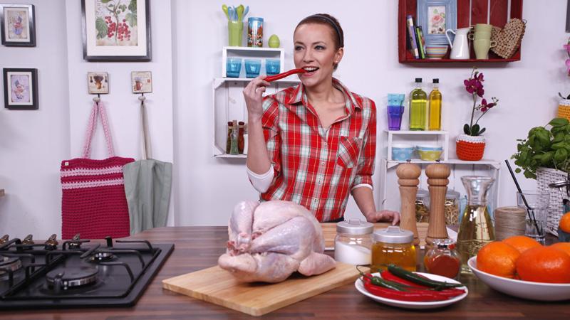 Abc Gotowania 2 Seria Poradnikowa Kuchnia