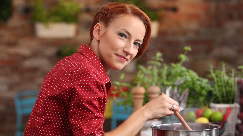 Abc Gotowania 3 Seria Poradnikowa Kuchnia