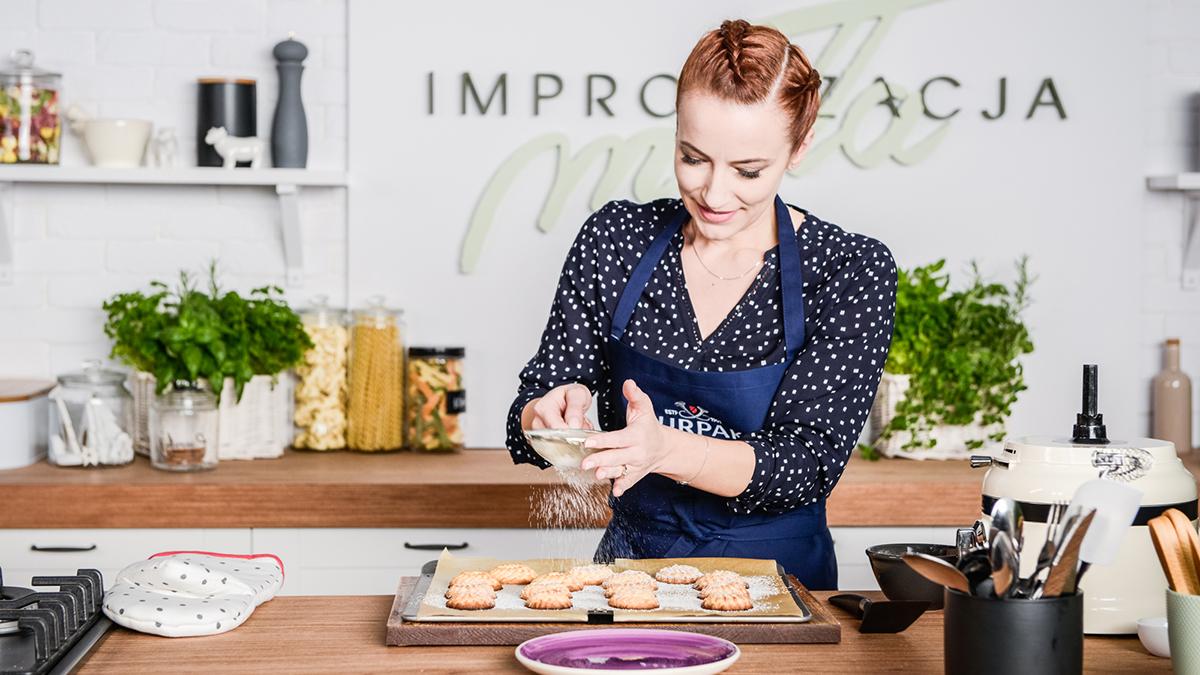 Mala Improwizacja Wszystko O Programie Kuchnia
