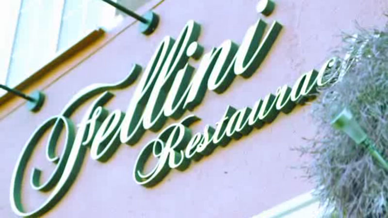 odc. 5 - Resturacja Fellini