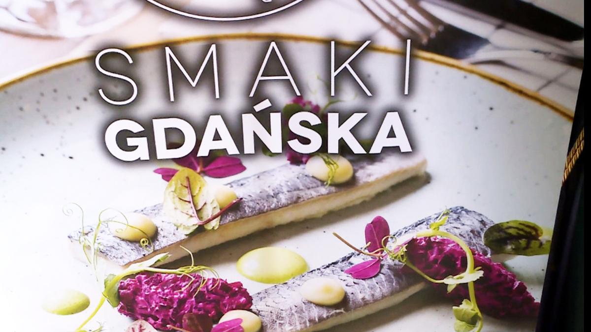 cook news odc. 121