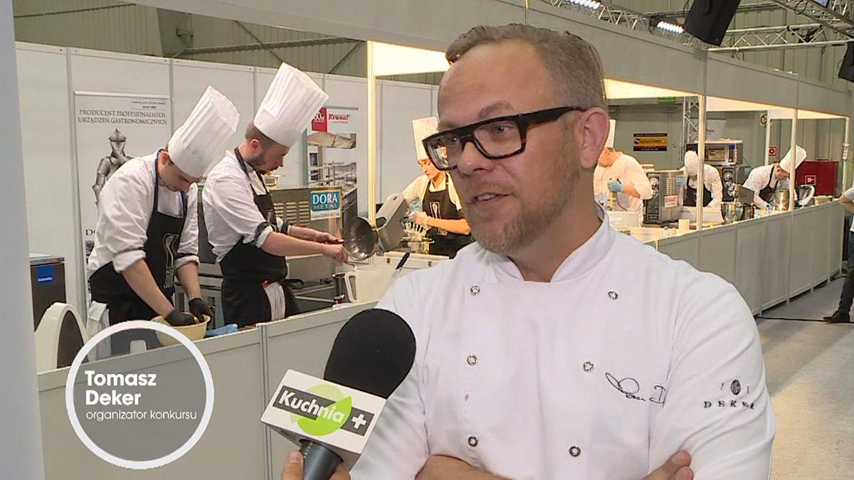 cook news odc. 124