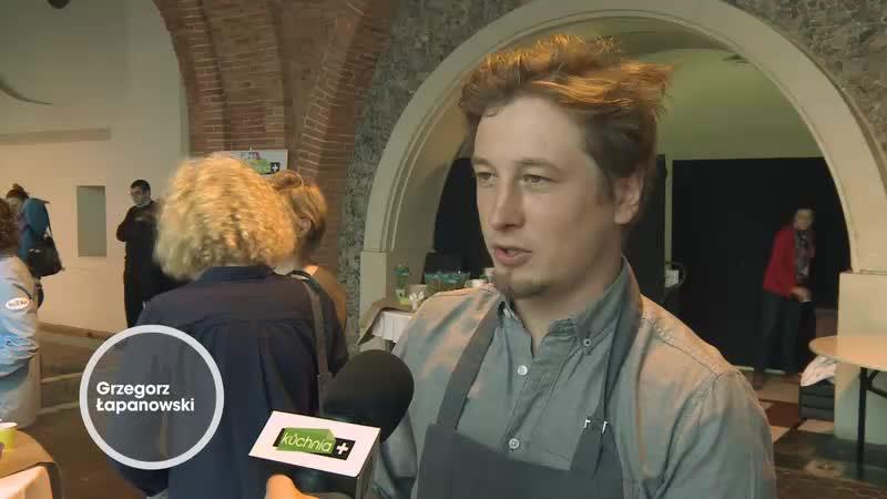 cook news odc. 15