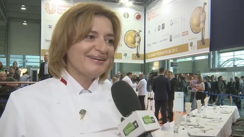 cook news odc. 05