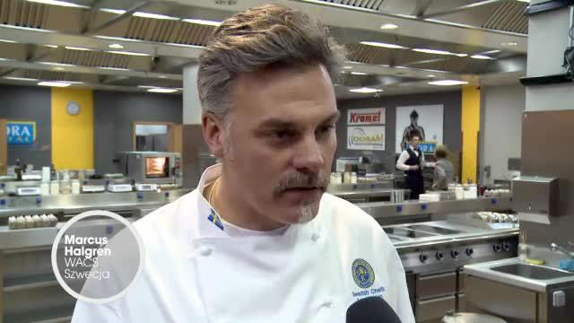 cook news odc. 50