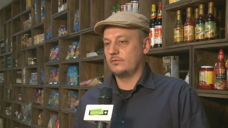 cook news odc. 09