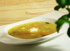 Zupa rumfordzka
