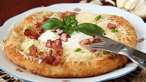 Kuchnia Węgierska Kuchnia