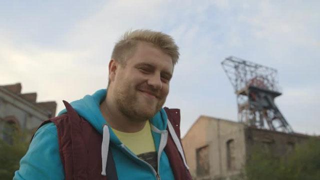 Jakubiak lokalnie 2 odc. 10