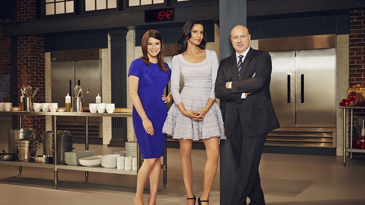 Top Chef 12