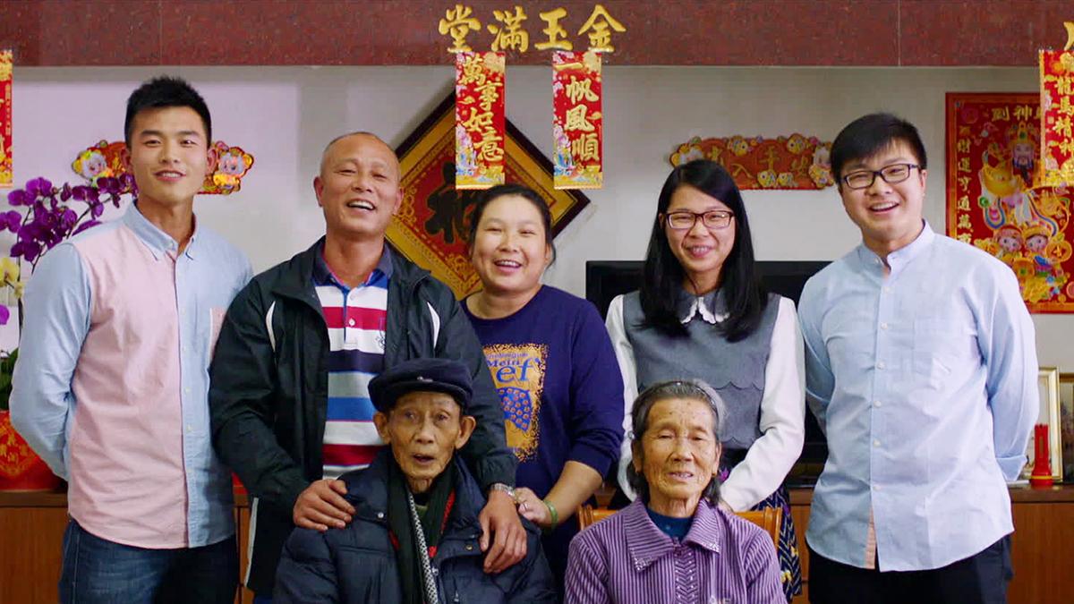 Podróż przez smaki Chin - Nowy Rok
