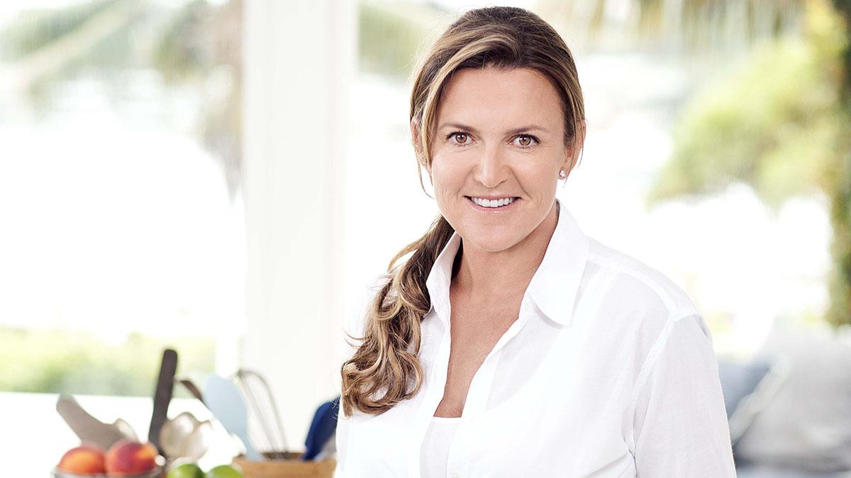 Donna Hay: od podstaw do perfekcji