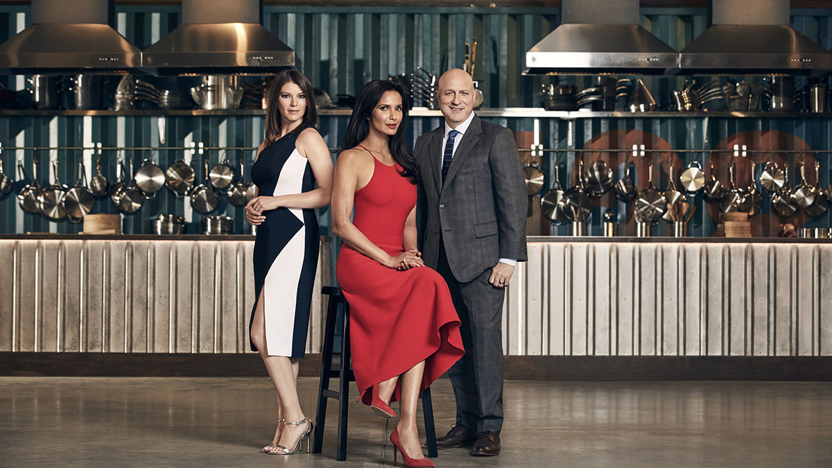 Top Chef 15